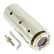 Wilesco 01646 Boiler D8.D9.D10